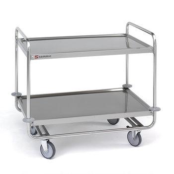 /dl/69258/696bb/extra-strong-transport-trolleys.jpg