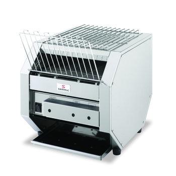 /dl/69687/22644/toaster-st-252.jpg