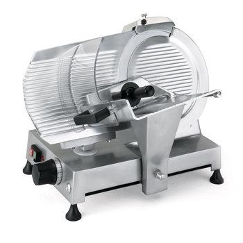 /dl/70135/b7c54/commercial-meat-slicer-gc-250.jpg