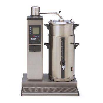 /dl/75273/d75fb/coffe-machine-b-10-i-d.jpg