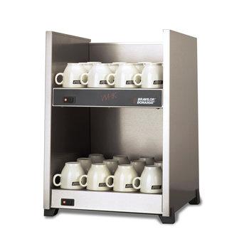 /dl/81033/3de0b/calentador-de-tazas-y-vasos-whk.jpg