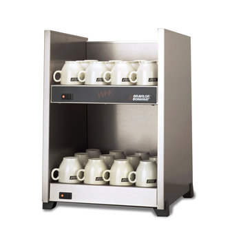 /dl/81033/3de0b/cups-and-mugs-heater-whk.jpg