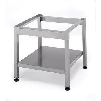 /dl/83366/c1c39/socles-pour-lave-verres-et-lave-vaisselle.jpg