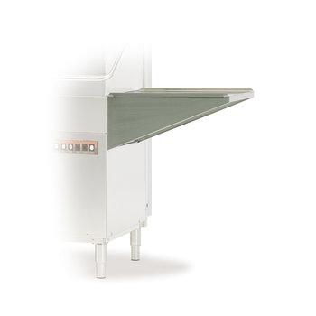 /dl/83489/b38f9/tables-pour-lave-vasailles-a-capot-p-x-s.jpg