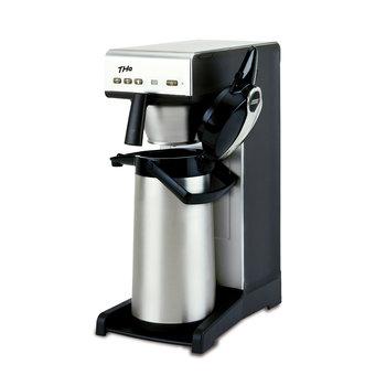 /dl/87730/c667a/machine-a-cafe-thermo-automatique-th-tha.jpg