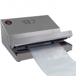 Commercial vacuum packing machines - EXT line