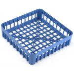 350X350 mm. baskets