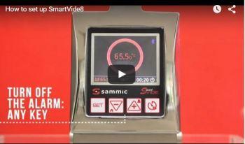 Smartvide_video
