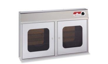 esterilizador-de-cuchillos-ec-60_1