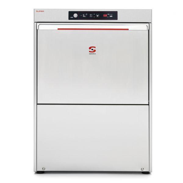 Dishwasher S 60 Commercial Dishwashers Sammic Ware Washing