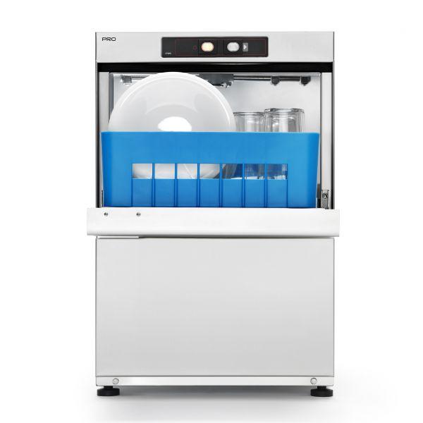 Lavabicchieri p 35 lavabicchieri industriale sammic - Cestelli porta ghiaccio ...
