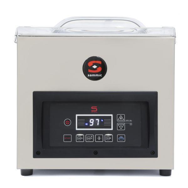 Vacuum Sealer SE-310 - Vacuum packing machines -