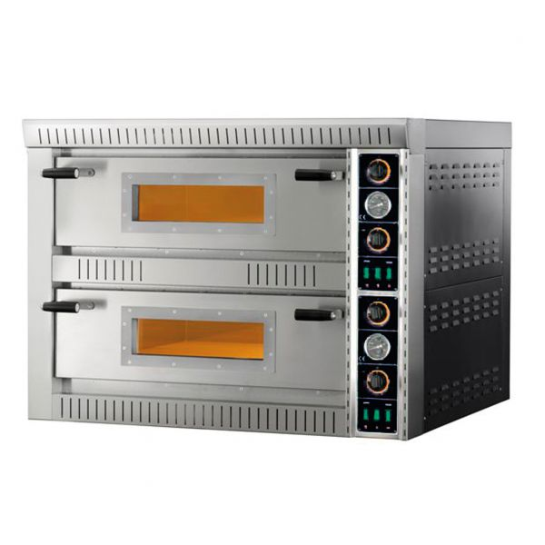 pizza oven pl44 - Commercial Pizza Oven