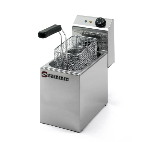 hamilton beach 12 cup oil capacity deep fryer review