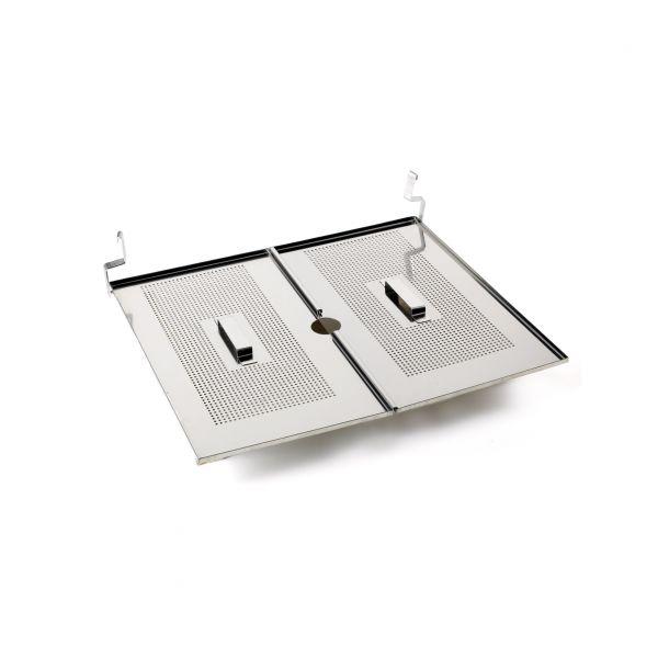 Filtros para lavavajillas lavavajillas industrial for Tecnicas gastronomicas pdf
