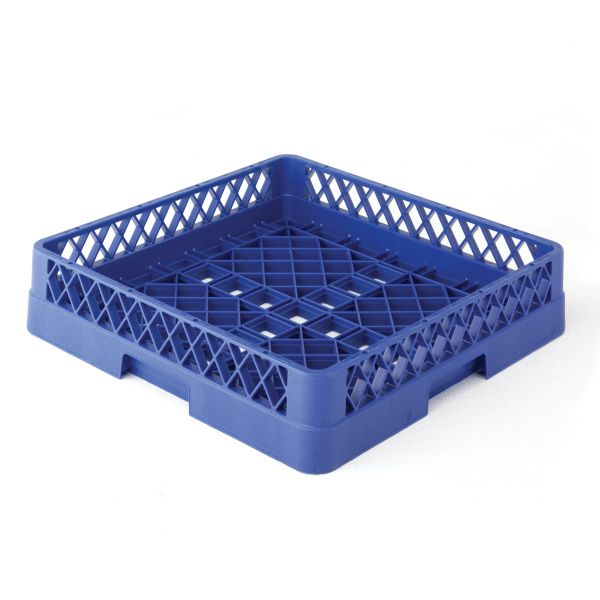 Cesta 500 x 500 lavavajillas de c pula sammic lavado de for Tecnicas gastronomicas pdf