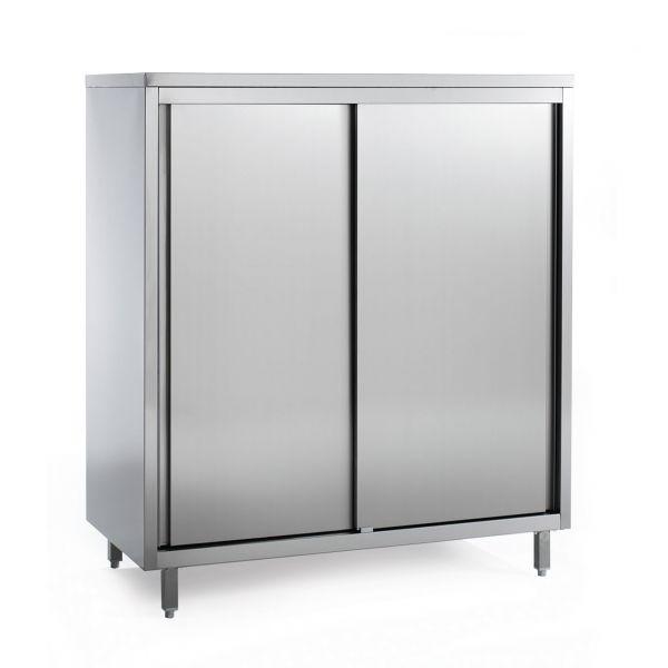armoires neutres sur pieds armoires sammic caf t ria buffet. Black Bedroom Furniture Sets. Home Design Ideas