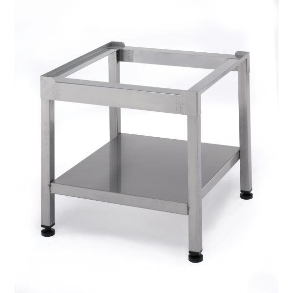 soportes para lavavasos y lavavajillas lavavasos industrial sammic lavado de la vajilla. Black Bedroom Furniture Sets. Home Design Ideas