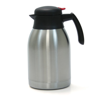 Thermo inox 2 litres