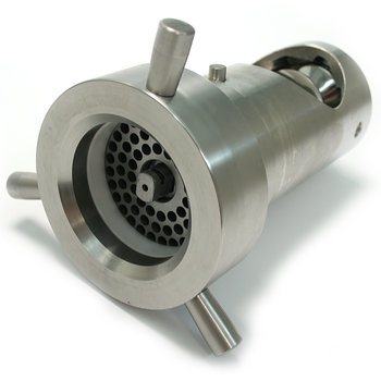 /dl/196468/e5d07/unger-cutting-unit-in-stainless-steel.jpg