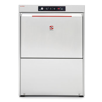 Dishwasher S-61