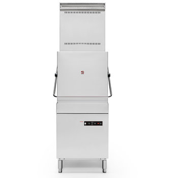 Dishwasher S-100V