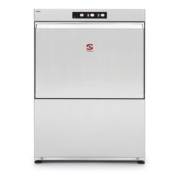 Dishwasher P-50
