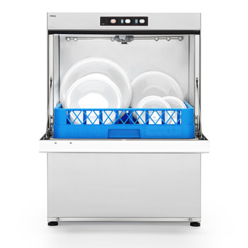 /dl/272682/45fb4/dishwasher-p-50.jpg