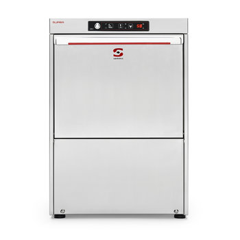 Glasswasher S-41