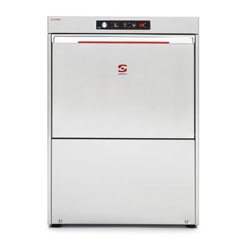 Dishwasher S-51
