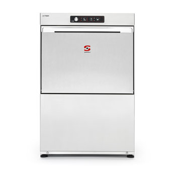 Dishwasher X-45