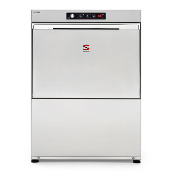 Dishwasher X-51