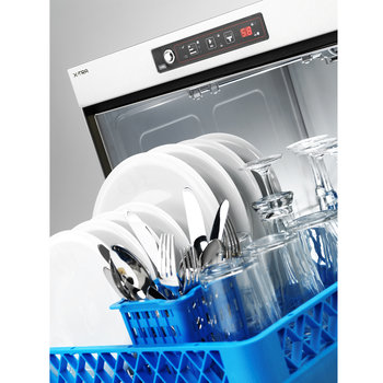 /dl/272712/25a05/dishwasher-x-51.jpg