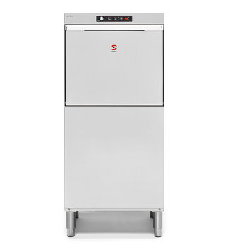 Dishwasher X-80