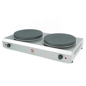 Electric Pancake machine CE-235