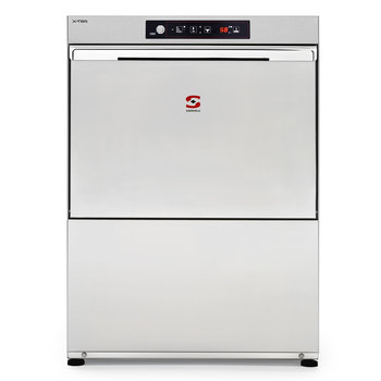 Dishwasher X-61