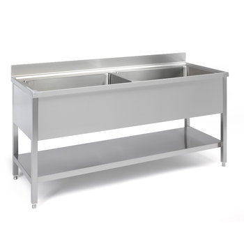 /dl/375352/16742/sink-units-big-capacity-range-worktops.jpg