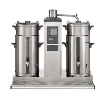 Coffee machine B-20