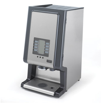 Machine for instant ingredients BOLERO XL-323