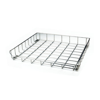 /dl/37715/1a999/stainless-steel-baskets.jpg