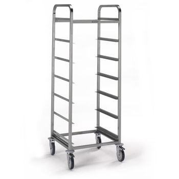 /dl/37726/6068d/trolley-for-dishwasher-baskets-cgc-7.jpg