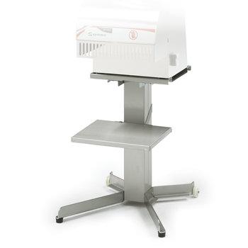 Socle coup pain machine coupe pain sammic pr paration dynamique - Machine a couper le pain professionnel ...