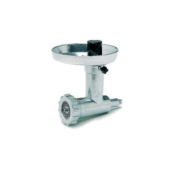 Meat mincer attachment HM-71