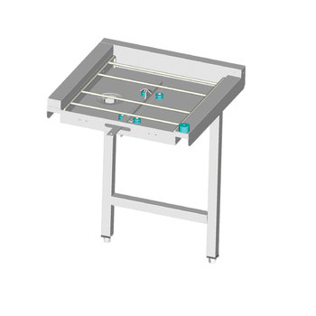 /dl/37891/26661/loading-table-for-corner-situation-for-rack-conveyor-dishwashers.jpg