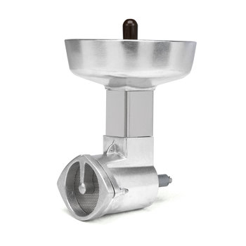 Potato masher attachment P-132