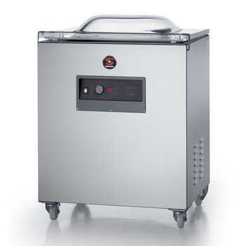 /dl/38080/747e8/machine-a-emballer-sous-vide-sv-604t.jpg
