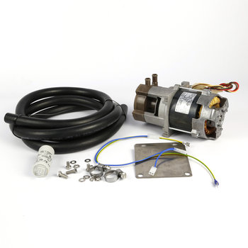 /dl/406551/4cd89/booster-pump-kit.jpg
