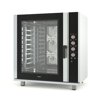 /dl/407805/d38f4/gastronorm-oven-so-1211.jpg