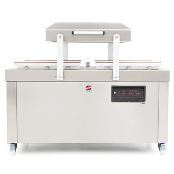/dl/407841/cdda8/machine-a-emballer-sous-vide-sv-6160.jpg