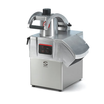 /dl/41007/31235/vegetable-preparation-machine-ca-311.jpg